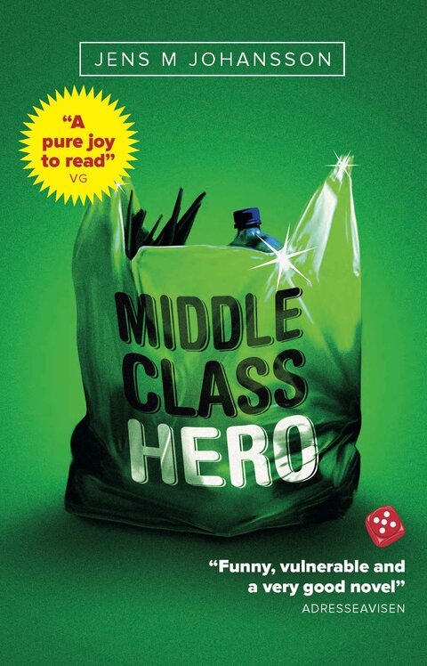 Middleclasshero forside for web